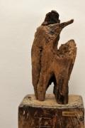 elephant (vendu)