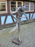 archer (2) (vendu)
