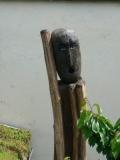 sculp cour (8)