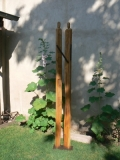 rencontre au jardin.pjg (2)